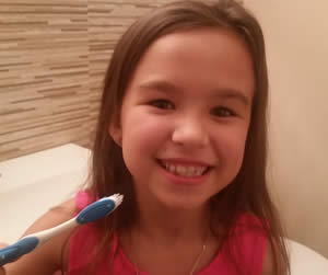 Preventative Dentistry for Children