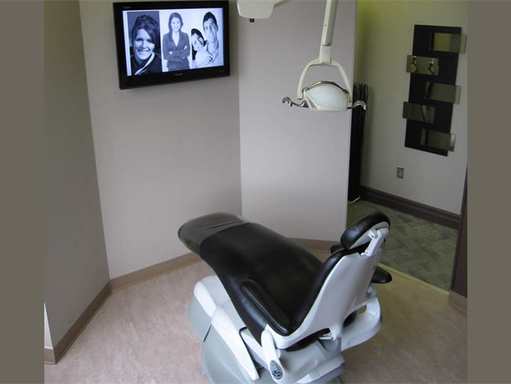 dentaloffice4
