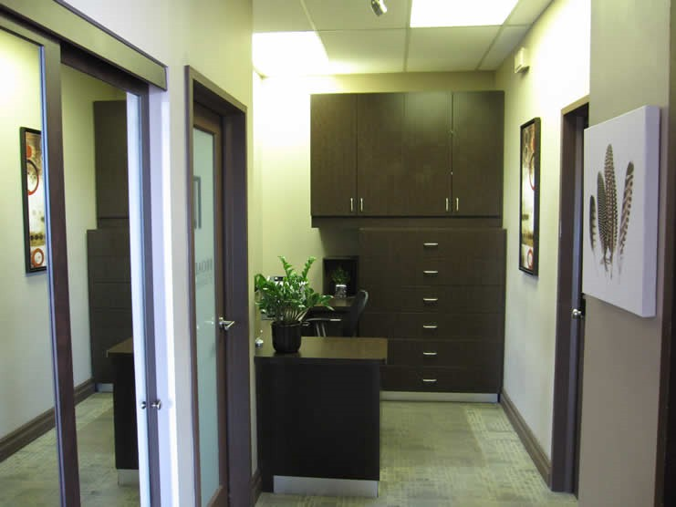 dentaloffice9